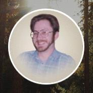 Fredrick Gordon Frank  2019 avis de deces  NecroCanada