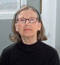 Gwendolyn Lois MacKenzie Patterson  2019 avis de deces  NecroCanada