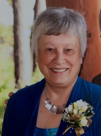 Janet Marie SPERBER  August 28 1942  August 12 2019 (age 76) avis de deces  NecroCanada