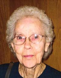 Jean Steele  December 6 1927  August 17 2019 (age 91) avis de deces  NecroCanada
