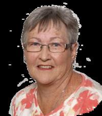 Judith Helen