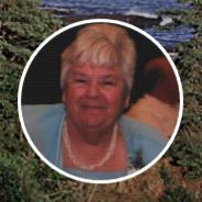 Lada Barbara Eileen Beckingham  2019 avis de deces  NecroCanada