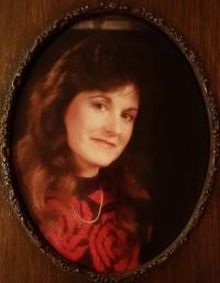 Laurie MacLeod  September 17 1953  August 13 2019 (age 65) avis de deces  NecroCanada