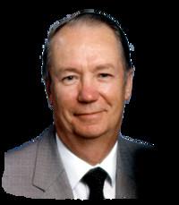 Lawrence Larry Myers  2019 avis de deces  NecroCanada