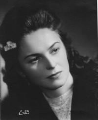 Maria Logush nee Ihnatisin avis de deces  NecroCanada