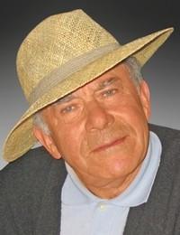 Michel Tedone avis de deces  NecroCanada