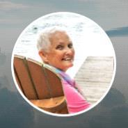 Patricia Anne Hatt  2019 avis de deces  NecroCanada
