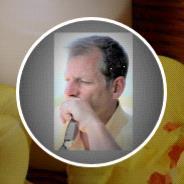 Paul Clayton Kenney  2019 avis de deces  NecroCanada