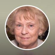 Renee Dorothy Vien Krawetz  2019 avis de deces  NecroCanada