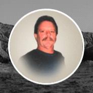 Robert Hoby Gravel  2019 avis de deces  NecroCanada