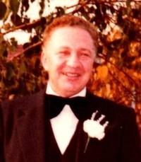 Stanislaw Furtak  Saturday August 17th 2019 avis de deces  NecroCanada
