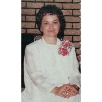 Donna G Grant  April 20 1940  August 17 2019 avis de deces  NecroCanada