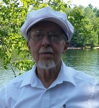 James Persson Robinson  June 16 1938  August 15 2019 (age 81) avis de deces  NecroCanada