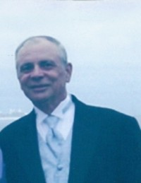 John Joseph Varrence  2019 avis de deces  NecroCanada