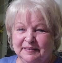 Lise Lamontagne nee Guimont avis de deces  NecroCanada