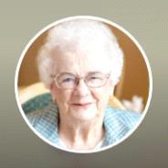 Shirley Pauline MacIntyre  2019 avis de deces  NecroCanada