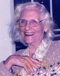 Stella Theresa Russell nee Renaud  19312019 avis de deces  NecroCanada