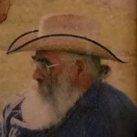 Walter Edgar Morris  August 12 2019 avis de deces  NecroCanada