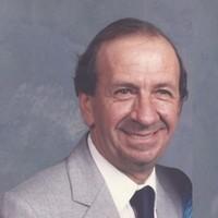 Bernard Lacasse avis de deces  NecroCanada