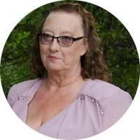 Beverley Luella Gellner avis de deces  NecroCanada
