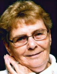 Doris Geraldine Kidd  September 5 1946  August 17 2019 avis de deces  NecroCanada