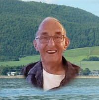 Gaston Boudreau avis de deces  NecroCanada