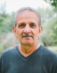 Gautam KUMAR avis de deces  NecroCanada