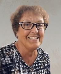 Ginette Doyon avis de deces  NecroCanada