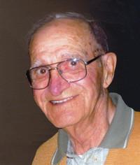 Harold Duncan Toswell  August 14 2019 avis de deces  NecroCanada