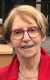 Jeannine Lajoie avis de deces  NecroCanada