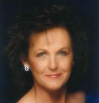 Joan Irene Maxam  August 6 2019 avis de deces  NecroCanada