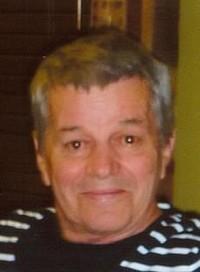 Laval Dion avis de deces  NecroCanada