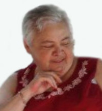 Linda Jean Birmingham Burg  June 25 1951  August 16 2019 (age 68) avis de deces  NecroCanada