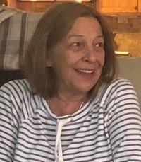 Linda Mary Penner Belford  Sunday August 18th 2019 avis de deces  NecroCanada