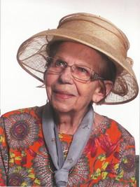 Marie Jeanne L'abbe-Coombs  August 22 1934  August 06 2019 avis de deces  NecroCanada