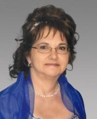 Marielle Morin avis de deces  NecroCanada