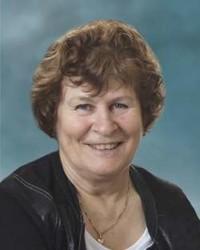 Monique Huot 1949 – 2019 avis de deces  NecroCanada