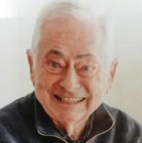 Phillip L Margles avis de deces  NecroCanada