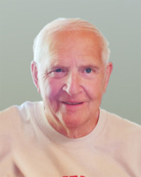 Pierre Dubois 17 août 2019 avis de deces  NecroCanada