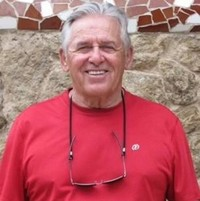 Ronald Dalton Ron Clost  7 novembre 1943  15 août 2019 avis de deces  NecroCanada