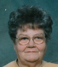 Shirley Ruby Keating  Thursday August 15th 2019 avis de deces  NecroCanada
