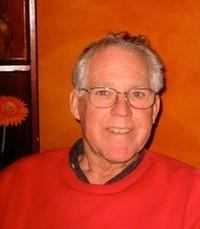 Stanley Howard Orr  Saturday August 17th 2019 avis de deces  NecroCanada