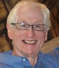William James Bill Jones  Saturday August 17th 2019 avis de deces  NecroCanada