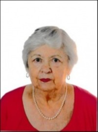 BENOIT BRUNEAU Diane avis de deces  NecroCanada