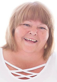 Brenda Christine Hodder avis de deces  NecroCanada