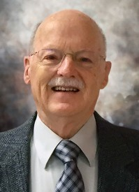 Charles-Eugene Labbe avis de deces  NecroCanada
