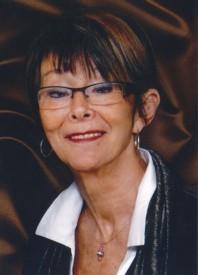 Claudette Bourque avis de deces  NecroCanada
