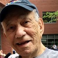 David Meyers avis de deces  NecroCanada