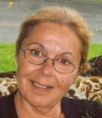Dufour Carole avis de deces  NecroCanada