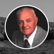 Edward Garnett Nichols avis de deces  NecroCanada